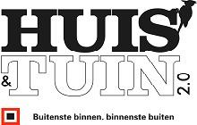 Huis & Tuin 2.0 Flokstra Hoveniers Tuinontwerp Tuinaanleg Tuinonderhoud Sierbestrating Houtbouw Hoveniersbedrijf